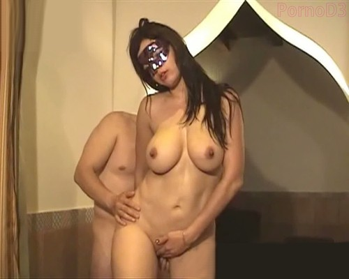 "Carolina ""Jaca Paca folladora"" (Anonimas) – Online"